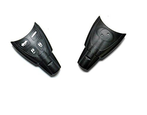 nuova-saab-scocca-porta-chiavi-telecomando-93-95-96-9-3-9-5-93-x-4-tasti