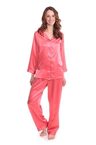 conjunto-de-pijama-de-seda-de-lujo-de-la-mujer-rocio-de-la-manana-beautiful-gifts-by-texeresilk