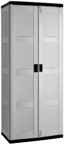 Images for Suncast C7200G Tall Utility Storage Cabinet