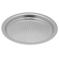 Embassy Replacement Filter Screen for 2 Cups Coffee Percolator / Maker, 1-Piece