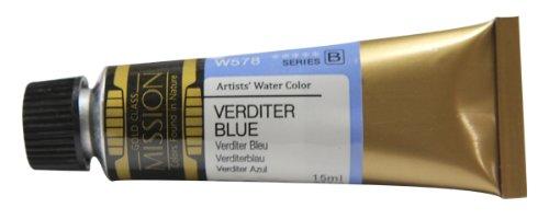 mission-gold-water-color-15ml-verditer-blue