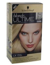 schwarzkopf-blonde-ultime-avec-essence-de-coffret-perles-eclaircissant-n-lx-intensif-eclaircissant-i