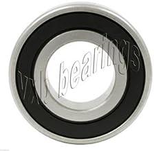 6200RS1 Sealed Bearing 10x30x9mm