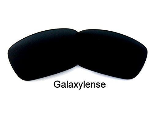 galaxy-lentes-de-repuesto-para-oakley-fuel-cell-negro-polarizados-negro