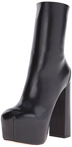Ruthie-Davis-Womens-Caper-Motorcycle-Boot