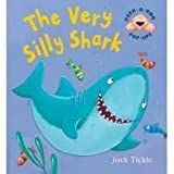 The very silly Shark