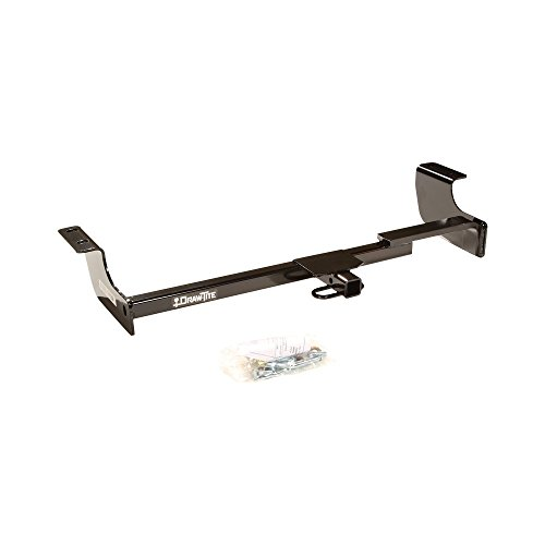 Draw-Tite 24808 Sportframe Class I Hitch (Trailer Hitch Toyota Prius compare prices)