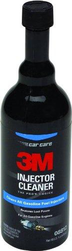 3m-08812-injector-cleaner-bottle-16-fl-oz