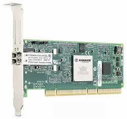EMC Emulex LP1050-F2 - network adapter ( LP1050-F2 )