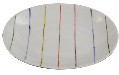kiln-overglaze-enamels-jukusa-oval-dish-was-so-arita-pottery-style-middle-porcelain-384058-534-japan