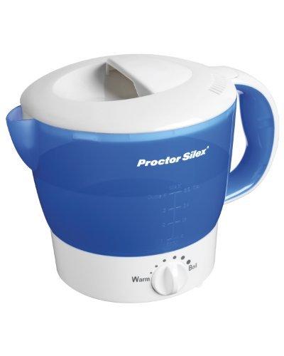 Proctor Silex 32Oz Hot Pot Home & Kitchen