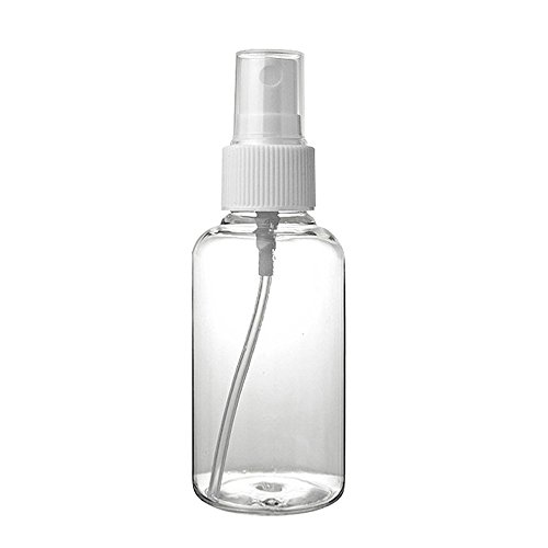 togatherr-portatiles-viajes-claro-prensa-vacia-botella-del-aerosol-50ml-16-oz-cantidades-multiples-p