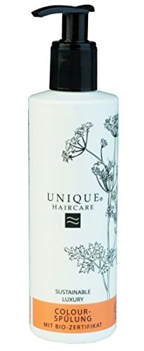 unique-beauty-haircare-colour-spulung-250-ml-macht-das-haar-weicher-kraftiger-glanzender