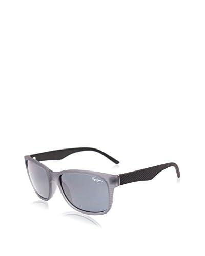Pepe Jeans Gafas de Sol 7183C157 (57 mm) Gris