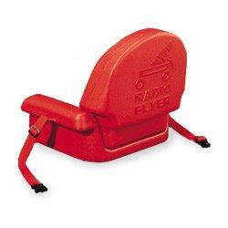 Amazon Com Wagon Seat Toys Amp Games