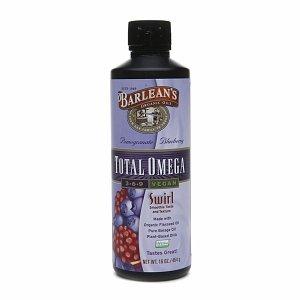 5 Hour Energy Vitamin B12