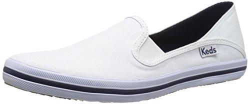 keds-crashback-sneakers-basses-femme-blanc-blanc-41