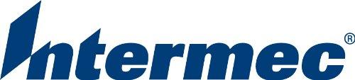 Intermec - Ip30B0Bb004 - Ip30 Handheld Rfid Reader