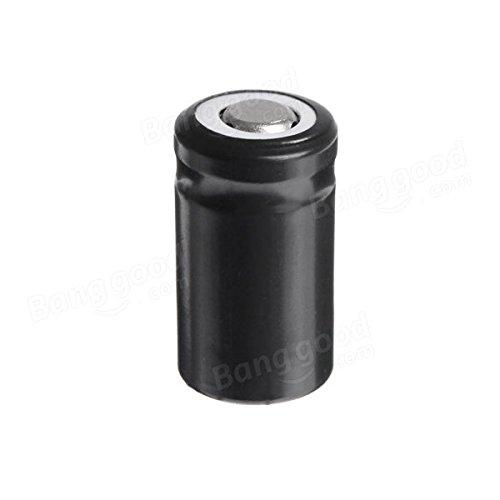 bazaar-1pc-10180-37v-aufladeeinheit-li-ionbatterie