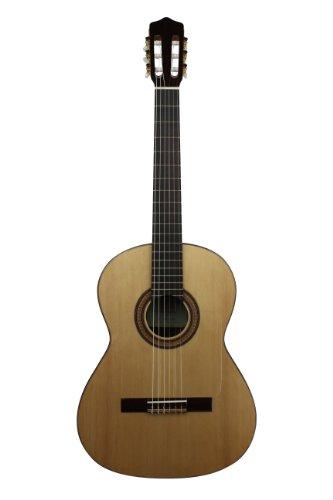 best buy orpheus valley rosa morena nylon string guitar on sale guitars. Black Bedroom Furniture Sets. Home Design Ideas