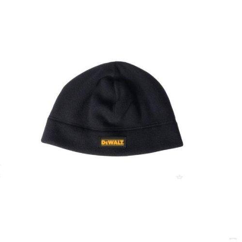bonnet-docker-soft-fleece-dewalt