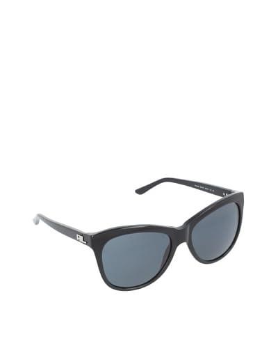 Ralph Lauren Gafas de Sol 8105 SOLE500187