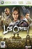 Lost Odyssey (Xbox 360)