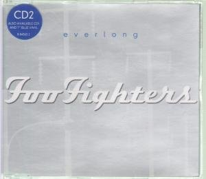 Foo Fighters - Everlong (Acoustic) - Zortam Music