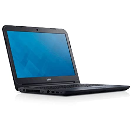 "Dell Latitude 3440 Ordinateur portable 14"" (35,56 cm) Noir (Intel Core i3, 4 Go de RAM, 500 Go, Intel, Windows 7)"