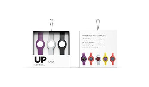 up-move-by-jawbone-onyx-gray-purple-reg-strap-us