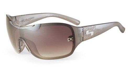 Sundog Iconic-Paula Creamer Signature Sunglasses