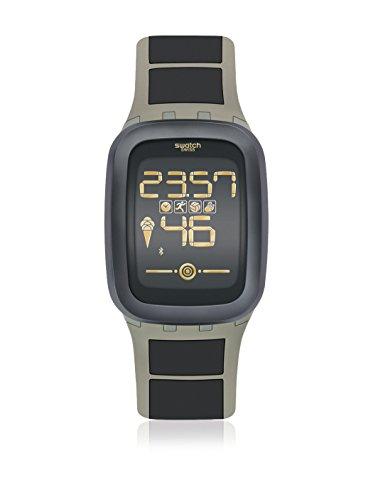 watch-swatch-touch-zero-one-suvt100-earthzero