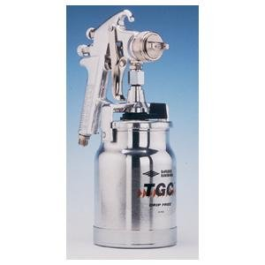 9000FW Suction Gun with TGC Cup