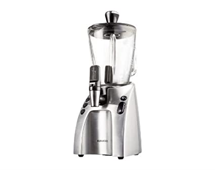Kenwood-SB-327-Smoothy-Maker