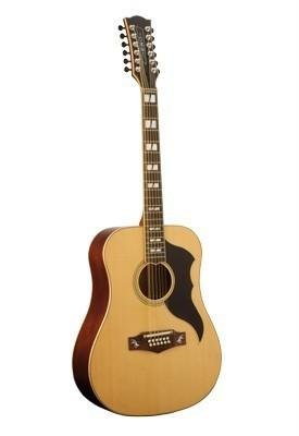 Eko Electric Guitar