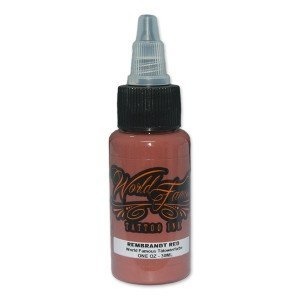 eeddoor-rembrandt-red-world-famous-ink-30-ml-adhesivo-color-tattoo-ink-colour-artist-studio-supply