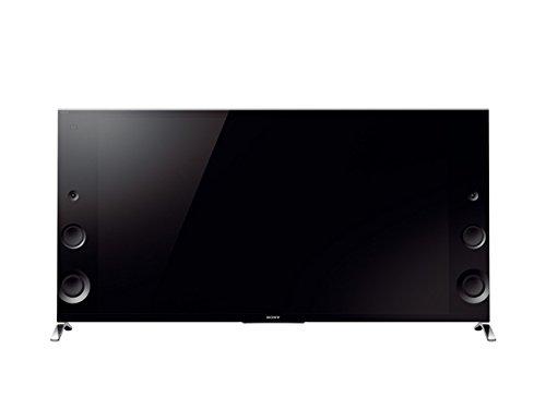 SONY 55V型 4K 液晶テレビ 4K BRAVIA KD-55X9200B