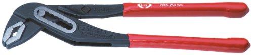 ck-3659a-water-pump-pliers-300mm