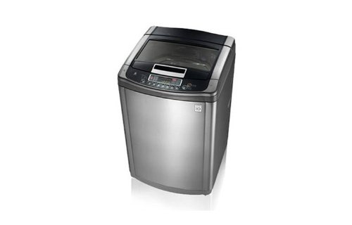 LG T7018AEEP5 Top Load Washing Machine