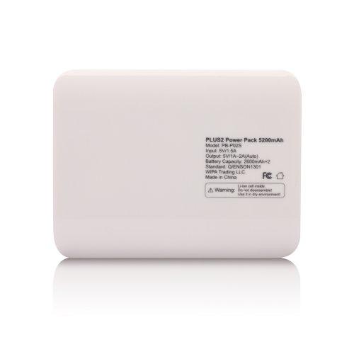 Enson-Plus2-PB-P02S-5200mAh-Power-Bank