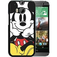 htc-one-m8-casecustom-mickey-mouse-8-black-htc-one-m8-cover