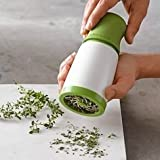 Herb Grinder Kitchen Tools