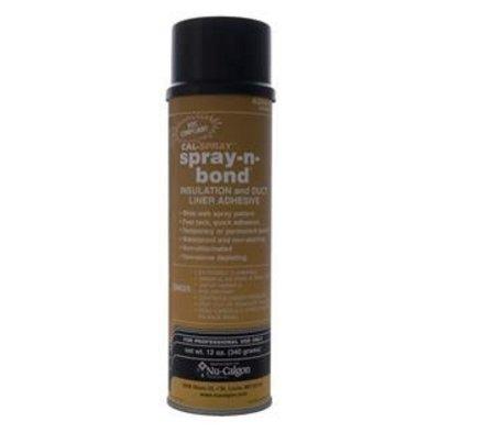 aerosol-spray-n-bond-12-oz-duct-liner-insulation-adhesive-low-voc