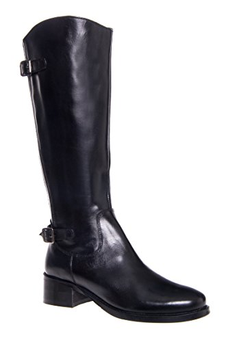 Martignana Knee High Boot