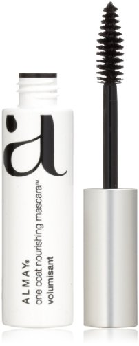 almay-one-coat-nourishing-mascara-401-blackest-black-12-ml-mascara