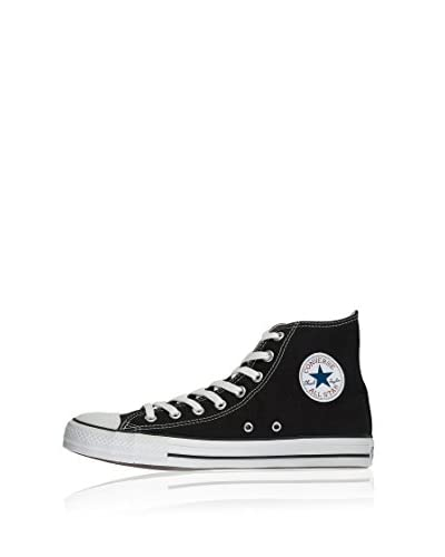 Converse Zapatillas Ct As Core