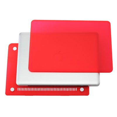 macbook pro case 15-2701079