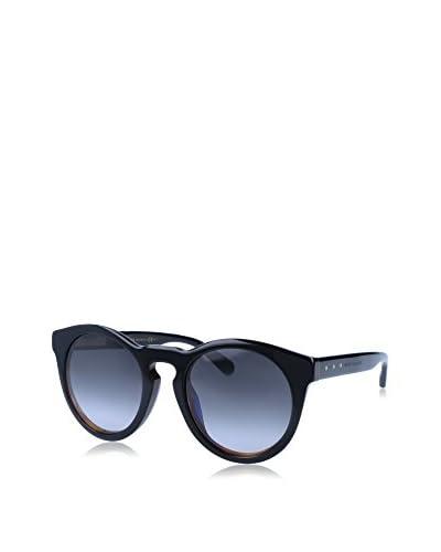 Marc Jacobs Gafas de Sol 628/F/S_T6R (52 mm) Negro