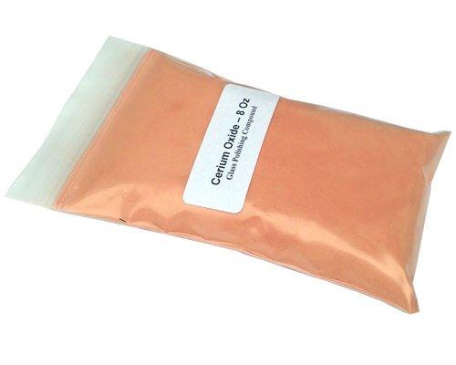 cerium-oxide-glass-polishing-compound-8-oz