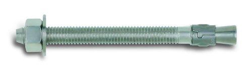 3//16-8-32 x 1 Coarse Thread Socket Shoulder Screw Stainless Steel 18-8 Pk 25
